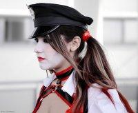 https://amazinggirl.pl/przebrania-stroje-karnawalowe/stroje-damskie/policjantka.html/